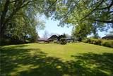 208 Sycamore Drive - Photo 35