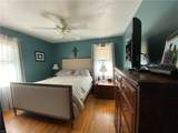 118 Glenview Avenue - Photo 5