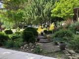 591 Bath Hills Boulevard - Photo 23