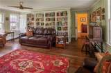 7622 Columbia Road - Photo 13