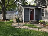 7622 Columbia Road - Photo 24