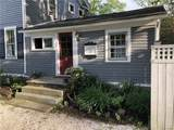 7622 Columbia Road - Photo 30