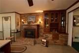 46684 County Road 286 - Photo 13