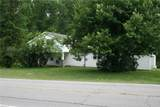 35760 State Route 303 - Photo 1