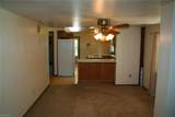 35760 State Route 303 - Photo 11