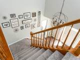 16260 Waterford Drive - Photo 19