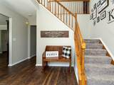 16260 Waterford Drive - Photo 3