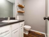 16260 Waterford Drive - Photo 7