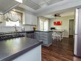 16260 Waterford Drive - Photo 8