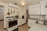 5938 Wedgewood Drive - Photo 15