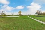 5938 Wedgewood Drive - Photo 30