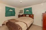 5938 Wedgewood Drive - Photo 8