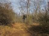 Davis Run Rd - Photo 4