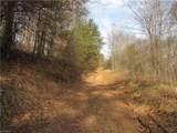 Davis Run Rd - Photo 7