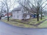 1350 Bingham Avenue - Photo 29