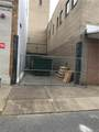 714 Market Street - Photo 3
