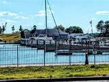 401 Shoreline Drive - Photo 4