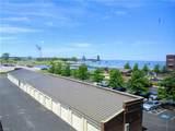 401 Shoreline Drive - Photo 6