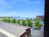 401 Shoreline Drive - Photo 7