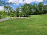 14840 Highview Drive - Photo 1