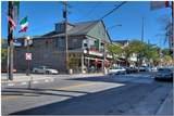 2160 Murray Hill Road - Photo 11