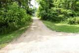 8150 Township Road 390 - Photo 1