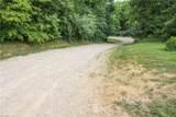 8150 Township Road 390 - Photo 22