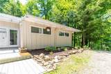 36428 Chardon Road - Photo 5