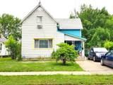 1426 19th Street - Photo 1