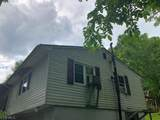 8690 Pike Road - Photo 2
