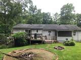 8690 Pike Road - Photo 3