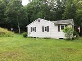 8690 Pike Road - Photo 4