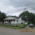 1154 Kinzie Street - Photo 1