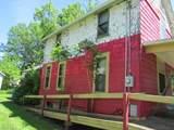 419 Pratt Street - Photo 3