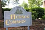 49 Hudson Common Drive - Photo 31