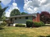 119 Mound Drive - Photo 4