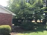 119 Mound Drive - Photo 5