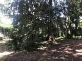 119 Mound Drive - Photo 7