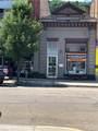 445 Main Street - Photo 1