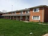4878 Banbury Court - Photo 1
