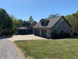 2387 Reed Road - Photo 3