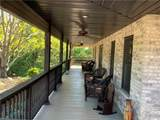 2387 Reed Road - Photo 4