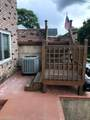 938 Clifton Street - Photo 28