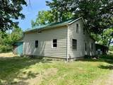 227 Township Road 481 - Photo 1