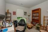 3055 Wicker Street - Photo 10