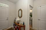 3055 Wicker Street - Photo 3