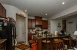 3055 Wicker Street - Photo 6