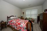 3055 Wicker Street - Photo 7