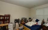 3055 Wicker Street - Photo 9