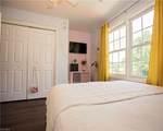 1005 Glendalough Drive - Photo 17